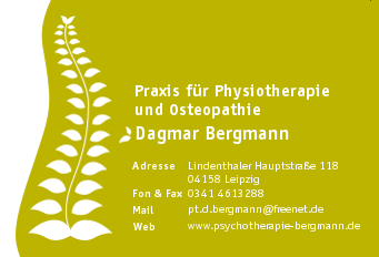 visitenkarte_physiotherapie_gruen